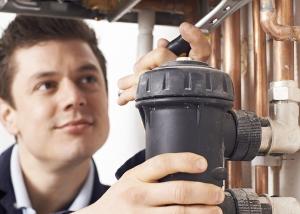 boiler engineer Dunnington