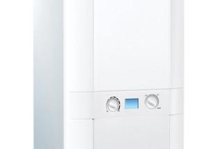 gas boiler servicing Rawcliffe